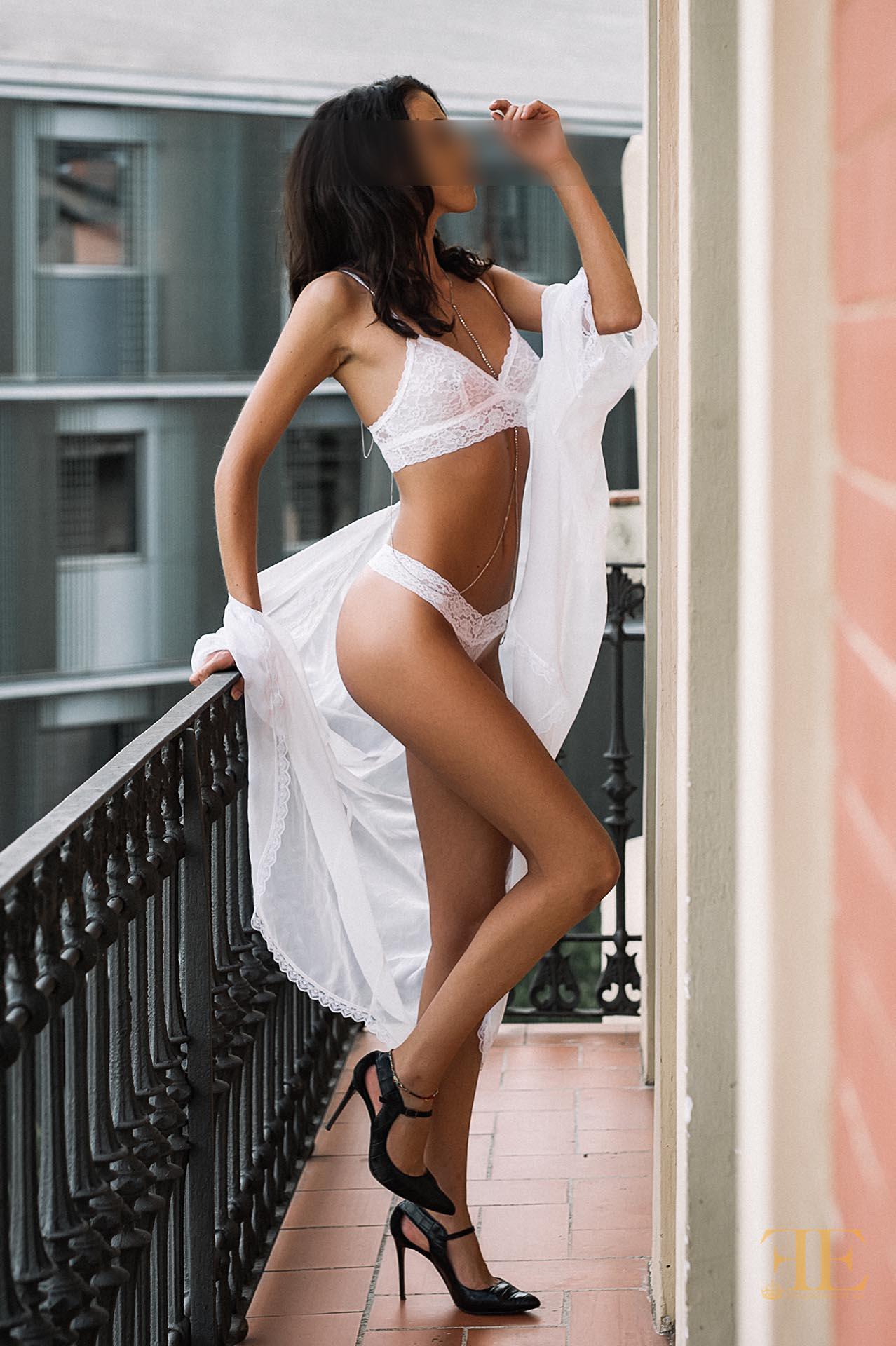 Fotógrafos para escorts. Books de fotos elegantes de escort