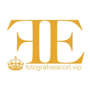 Fotógrafo para escort – Book fotos escort – fotos eróticas para escort