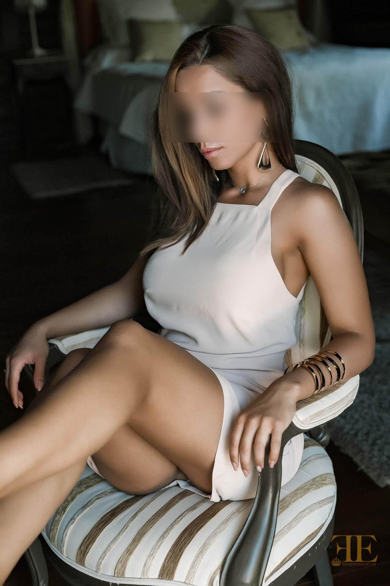 Fotografo erotico para escort 005
