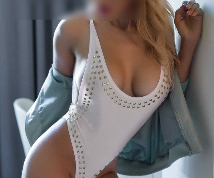 Book profesional para escorts independientes y agencias 16