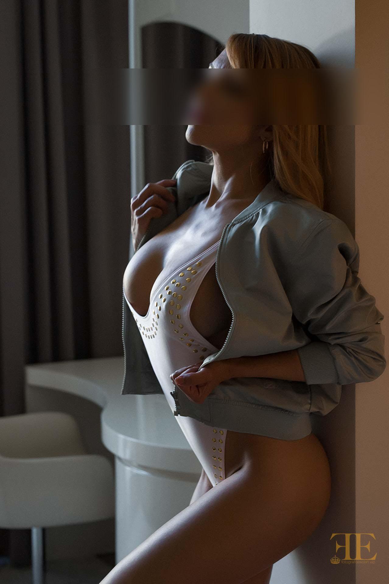 Fotografo erotico para escort 016