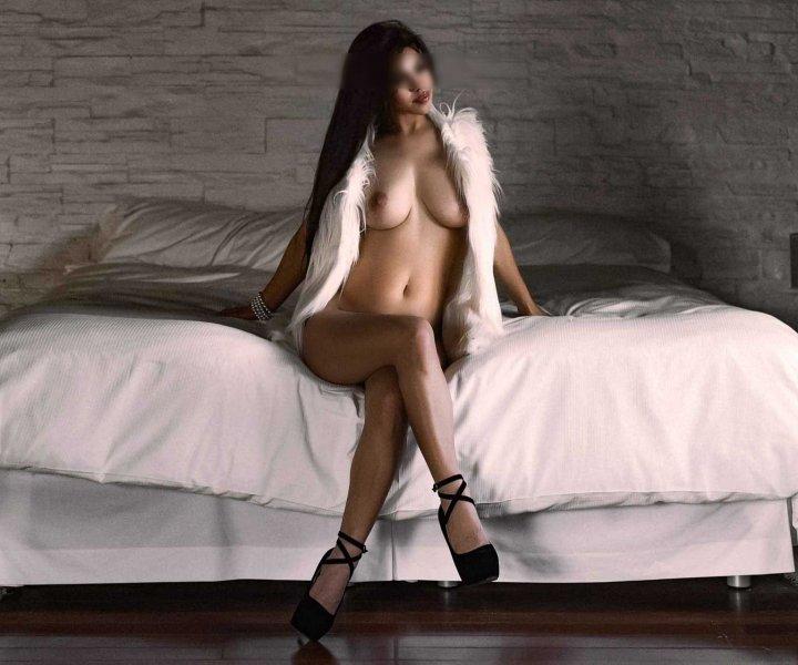 Fotógrafo erótico para escort - Book fotos escort - fotos eróticas para escort